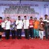 Walikota Lis Darmansyah Canangkan 4 Kelurahan Sebagai Kampung KB