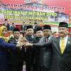 Empat Pimpinan DPRD Kepri Resmi Dilantik