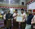 HUT Ke 17 Kepri, DPRD Gelar Sidang Paripurna Istimewa