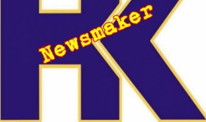 10 Orang Newsmaker Versi Redaksi Haka