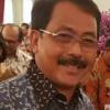 Sehari Jelang RUPS-LB, Gubernur Beri Sinyal Ampuni 3 Direksi BUP
