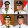 Ada Nurdin Setelah Ismeth Abdullah, Jejak Alm HM Sani di Langkah Isdianto
