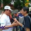 Saran Isdianto untuk 20 Pejabat Pemprov: Jangan Berbelit-belit saat Bersaksi