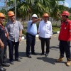 Bahas Masalah Listrik, Komisi III DPRD Kepri Sambangi PLN Batam