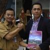 Paripurna LKPJ Walikota 2017, Pj Wako Klaim Urusan Pemerintah Berjalan Baik