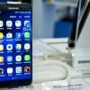 Galaxy S8+ Versi RAM 6 GB Terungkap