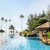 Keren Coiii… Batam dan Bintan, Masuk 10 Destinasi Terbaik di Indonesia Tahun 2017