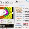 12 Hari Menuju Batam Jazz Fashion Show 2017