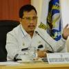 Dugaan Tambang Ilegal di Bintan, Sekda Arif: Periksa Semua Izinnya