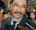Bantu Perekonomian Warga Terkena Dampak Corona, Soerya Kirim Sembako