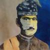 Di Zaman Nurdin, Sultan Mahmud Tembus Jadi Pahlawan Nasional