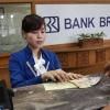 Ada 232.501 Rekening di Bank Bersaldo di Atas Rp 2 Miliar