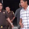 Mantan Pejabat Lingga Ditahan Jaksa