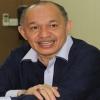 Staf Khusus Usulkan Cawagub Dilaporkan ke KPK
