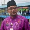 Masih Berduka, PDI P Belum Pikirkan PAW Alm Leo