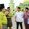 Bupati Inginkan Aparatur Tetap Maksimalkan Pelayanan Selama Ramadan