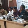 KPK: ASN di Kepri 37.675 Orang, yang Lapor Gratifikasi Hanya 10 PNS