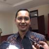 BPKP: Karena Banyak Masalah, 2 BUMD di Kepri Diawasi KPK