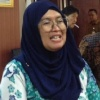 Habis Lebaran KPK Akan Periksa Seluruh BUMD Milik Pemprov Kepri