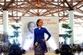 Fashion Show & Sajian Istimewa Bintan Lagoon Resort di Momen Hari Kartini