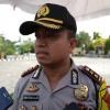 Pengumuman Hasil UN, Polisi Larang Siswa Konvoi