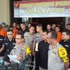 Terlibat Narkoba, Pemprov Berhentikan Sementara Roma Ardadan