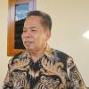 DPD Golkar Kepri Timbang 3 Nama untuk Maju Pilbup Natuna