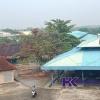 Kepri Diselimuti Kabut, BMKG Sebut Jarak Pandang Maksimal 7 Kilometer