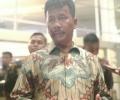 NasDem Usung Marlin Jadi Cawagub Kepri, Rudi Tunggu Pinangan 4 Tokoh Ini