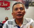 Kritik Dewan Pers, Iskandar Buka-bukaan Keabsahan UKW