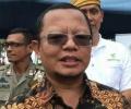 Balik dari Malaysia Bisulan, Warga Kawal Dilabeli PDP Corona oleh Dinkes Bintan