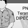 43 PNS se-Kepri Bersiap Dipecat, Pemprov Rahasiakan Nama