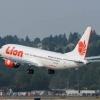 Lokasi Pesawat Lion Air Jatuh di Laut Sudah Ditemukan