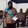 Kepri Jadi yang Pertama dan Inspirasi Indonesia