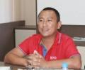 Apri Copot AW dari Ketua Demokrat Bintan, Apa Pasal?
