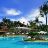 Tiap Akhir Pekan 600 Wisman China Holiday di Bintan
