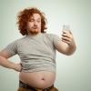 Lebih Dari 6 Kali Sehari Selfie, Masuk Kategori Kelainan Mental Kronis