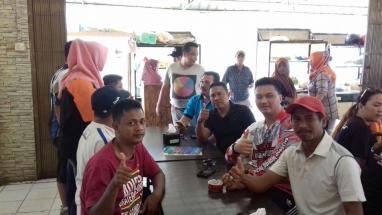 IMG-20180211-WA0010