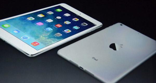Apple Siapkan 3 Varian iPad Pro