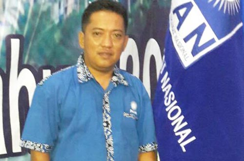 SK PAW Dewan Cabul Sah Terbit Dari DPP