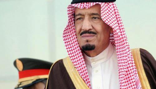 Kunjungan Raja Salman Membawa Manfaat Besar