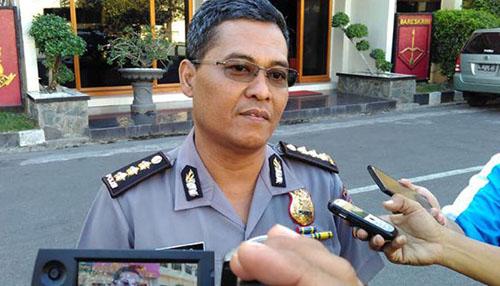 Polisi Ngotot Kejar Keterangan Novel Baswedan ke Singapura