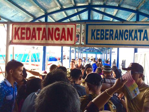 Di Jakarta Jadi Masalah, di Karimun Diterima Bupati