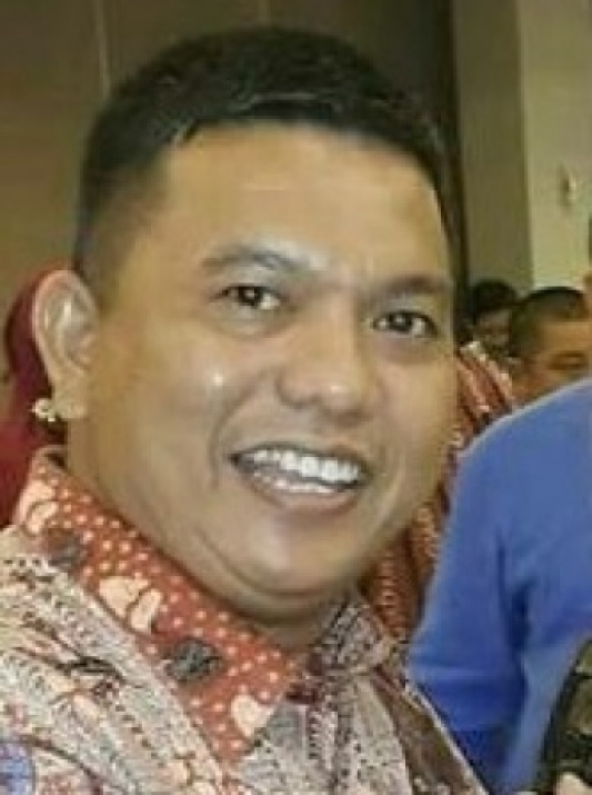 Meraih Nilai Tertinggi Ombudsman, Kadissos Doli Ungkap Rahasianya