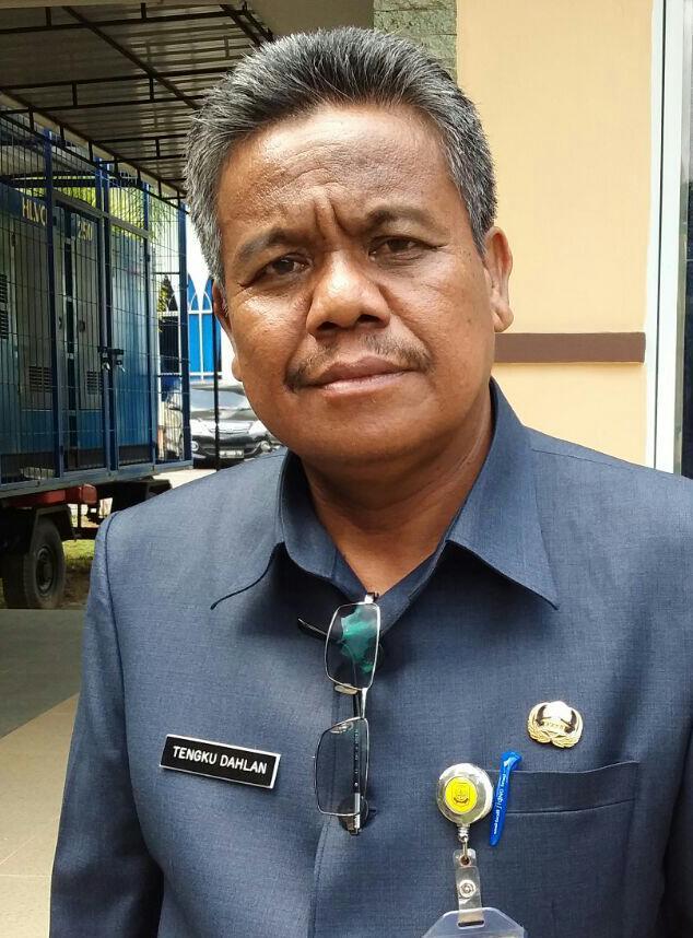 PTT Pemko Juga Dilarang Ikutan Kampanye
