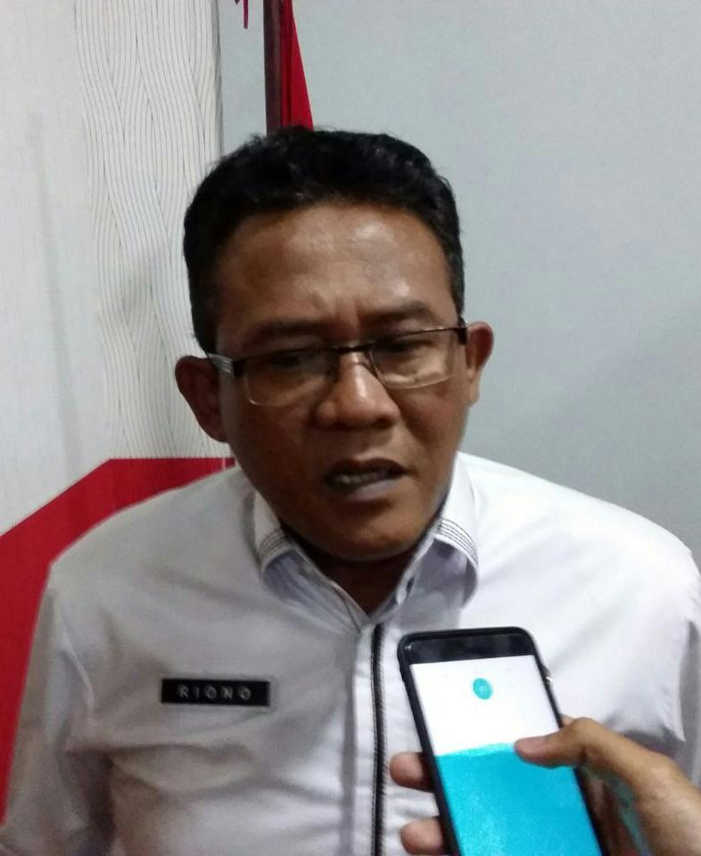 Sekda Sebut Bank Riau Suka Banyak Masalah, Pemko Gandeng BRI