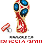 2018_FIFA_Update