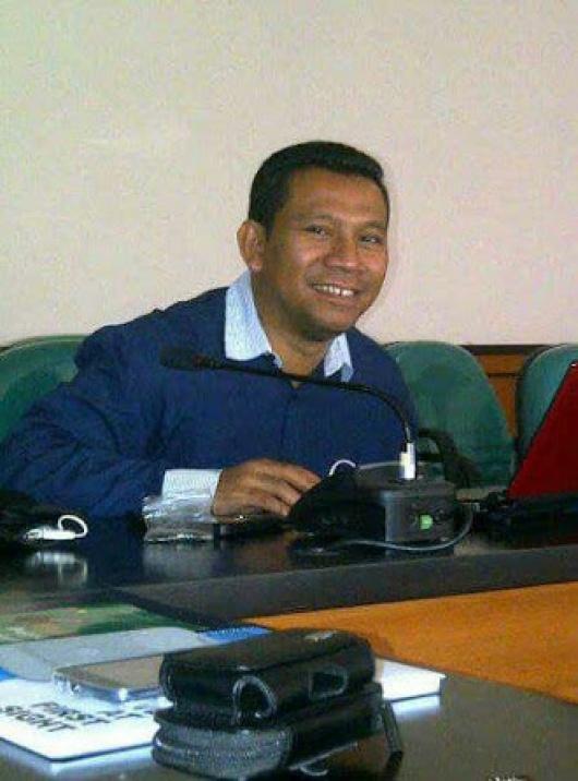 Hasil Survei, Keterkenalan Isdianto-Soeryo Imbang & Terpaut 2 Persen dari Syahrul
