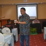 narsum pusat Drs. VICTORIUS SH SIAHAAN