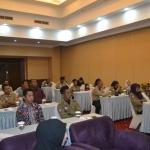 peserta kabupaten kota